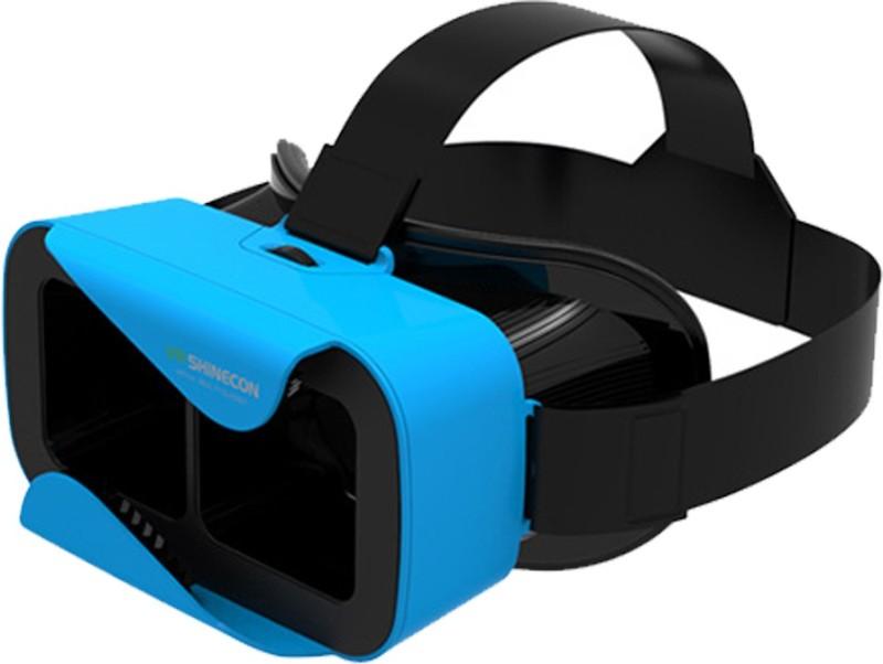 BlackBox Unlimited VR Shinecon 3.0 G-03(Smart Glasses)