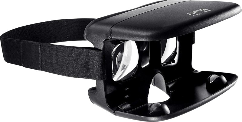 Deals | ANT VR (Designed for Lenovo) Extra ₹700 Off