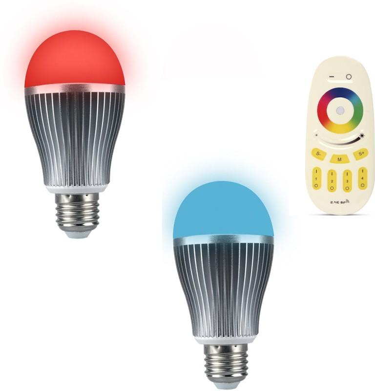 ENRG Prism Remote Controlled Smart Bulb
