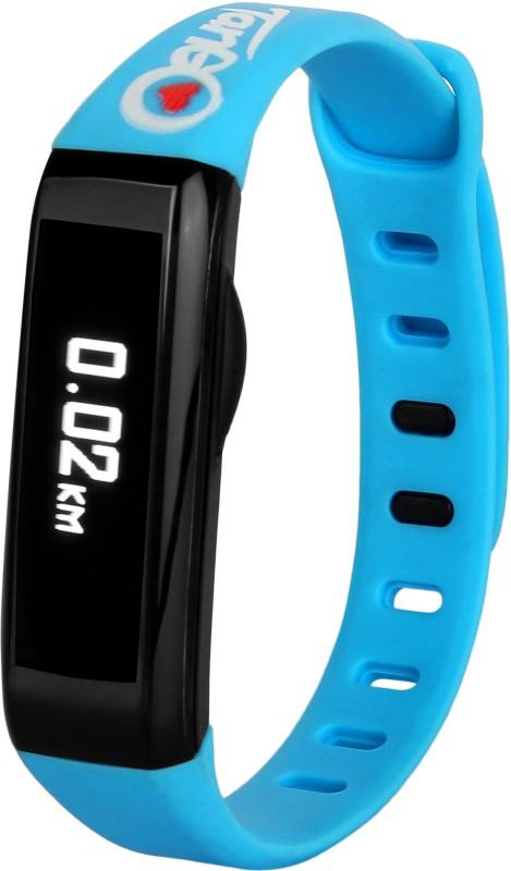 Tango Wellness Motivator Fitness Smart Tracker