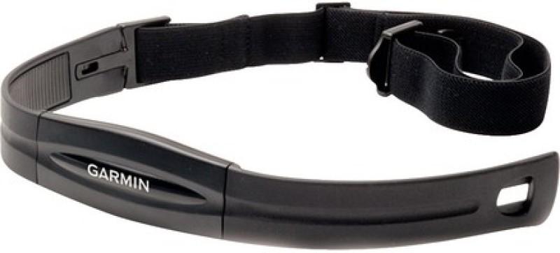Garmin Heart Rate Monitor Fitness Smart Tracker