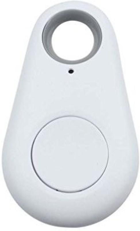 Generix Gx-cTag Anti Lost Alarm Remote Shutter Voice Recorder Location Smart Tracker