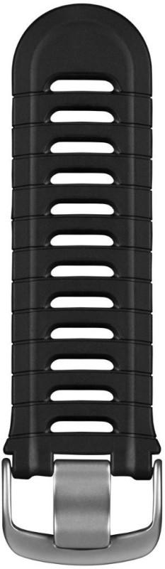 Garmin 010-11251-45 Smart Band Strap(Black)