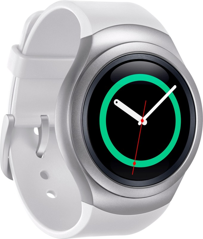 Deals | Samsung Gear S2 Upto 45% Off