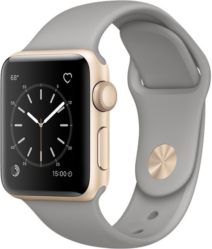 Apple - Starting at ?18,900 - wearable_smart_devices
