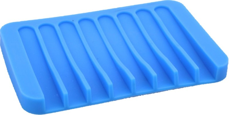Eco Baby Soap holder(Blue)