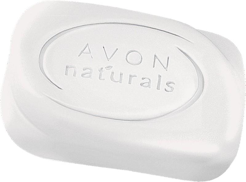 Avon Naturals Nourishing Bar Soap(100 g)