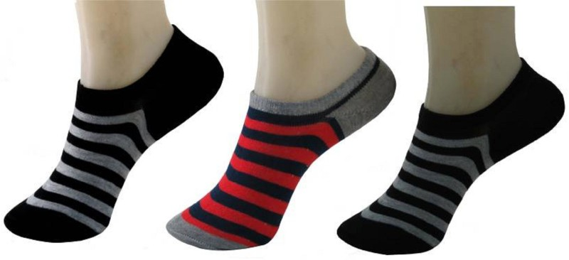 Kids Accessories - Socks - clothing