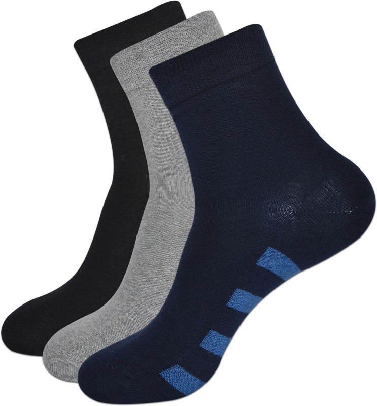 Balenzia Mens Mid-calf Length Socks, No Show Socks, Low Cut Socks, Ultra Low Cut Socks, Footie Socks, Ankle Length Socks, Crew Length Socks, Glean Length Socks, Knee Length Socks, Quarter Length Socks, Thigh Length Socks, Over-the-Calf Length Socks