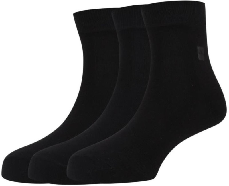 Arrow Mens Ankle Length Socks