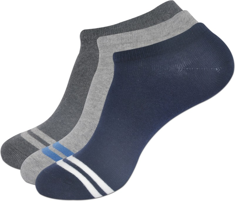Balenzia Mens Low Cut Socks, No Show Socks, Ultra Low Cut Socks, Footie Socks, Ankle Length Socks, Crew Length Socks, Glean Length Socks, Mid-calf Length Socks, Knee Length Socks, Quarter Length Socks, Thigh Length Socks, Over-the-Calf Length Socks