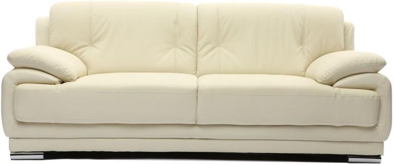 fabhomedecor-rocco-leatherette-3-seater-sofafinish-color-cream
