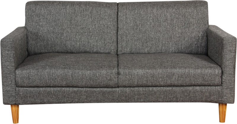 Extra 64% Off - Express Delivery - furniture