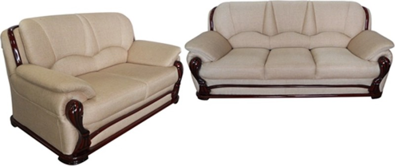 Living Room - Sofa Sets - furniture