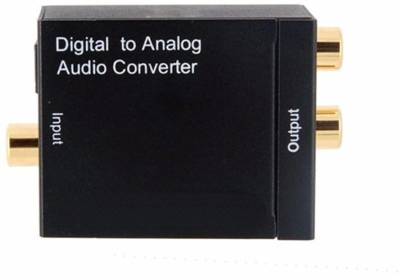 Microware MMPL-DG2ANLOG Analog Sound Mixer