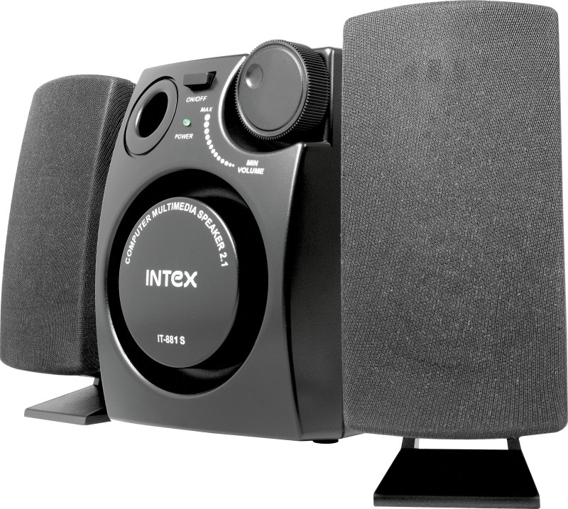 Deals - PC Speaker
