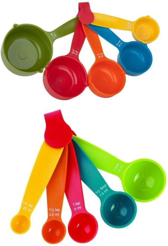 Starting ?110 - Measuring Cups & Spoons - kitchen_dining