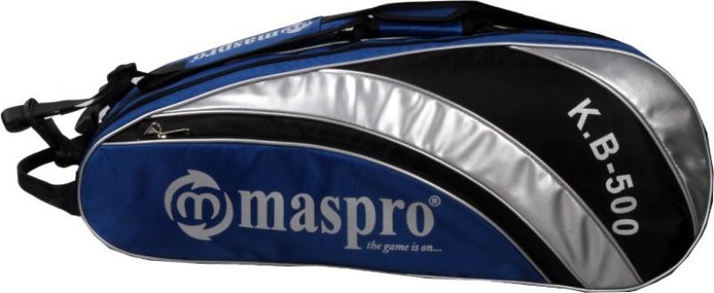 Maspro KB 500 Carry case(Blue, Kit Bag)