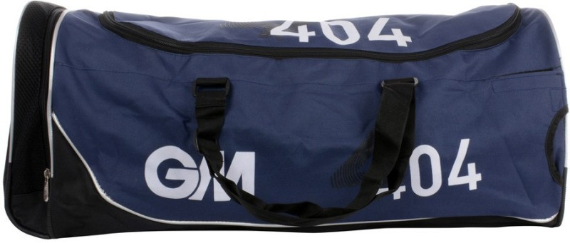 GM 404 Kit Bag(Multicolor, Kit Bag)