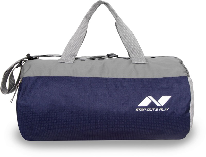Gym Bags - Bestsellers - sports_fitness