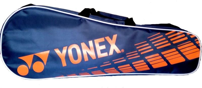Yonex SUNR 1004 Kitbag(Multicolor, Kit Bag)