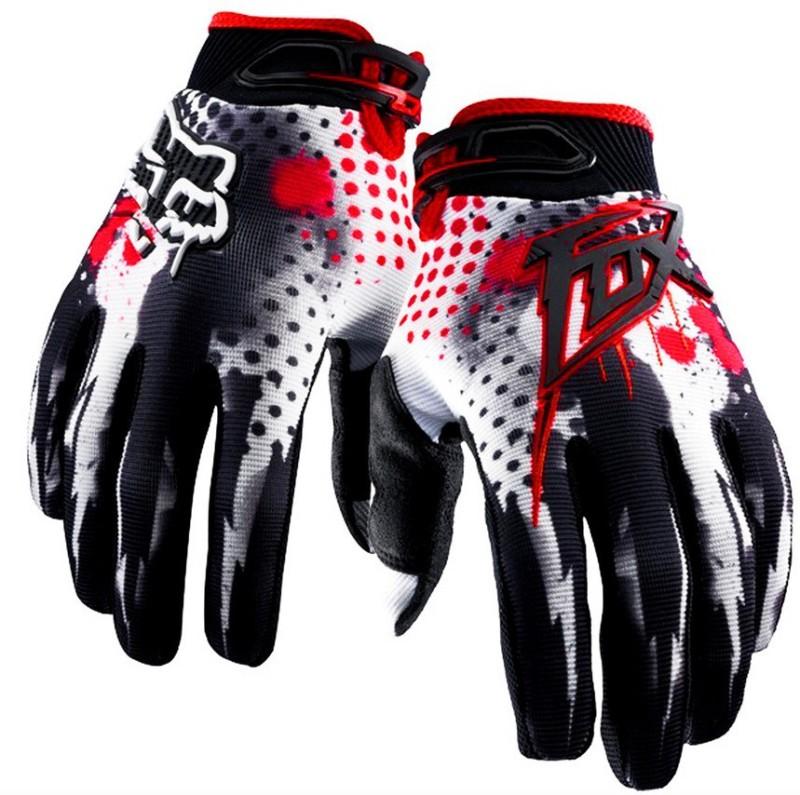 Deals | Biker Gloves Riding Essentials