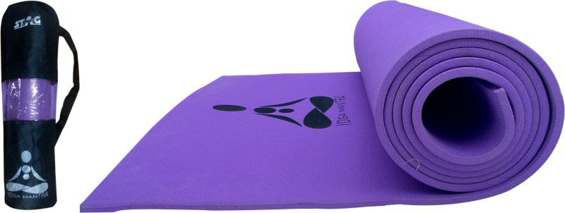 Yoga Accessories - Yoga Mats, Blocks & Straps - sports_fitness