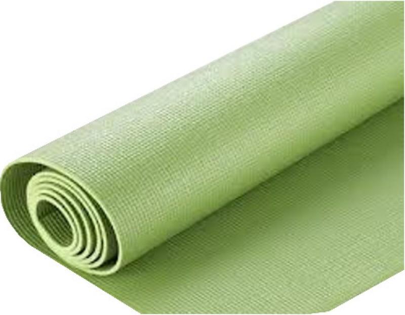 Cofit Yoga Mat