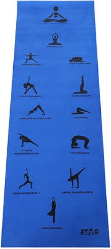 Nivia, Cosco... - Yoga Mats - sports_fitness