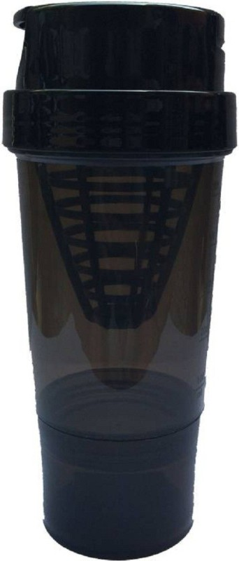 E-Classic EC2001 Sports Bottle Holder