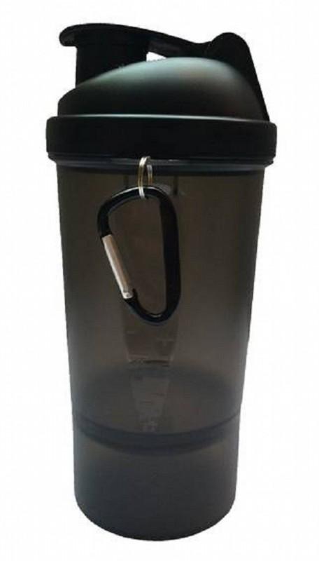 E-Classic ECD03 Sports Bottle Holder