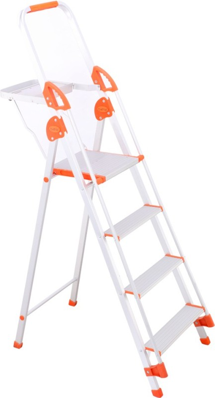 View Bathla Step Ladders exclusive Offer Online()