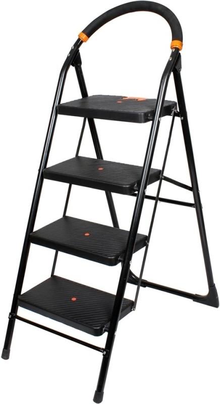 CSM Iron Ladder