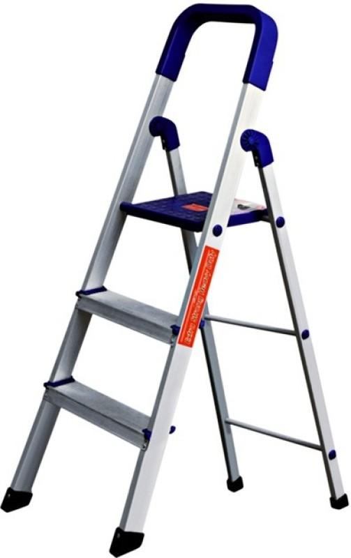 CSM Aluminium Ladder