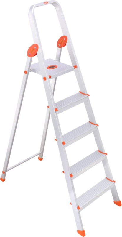 Up to 20% Off - Step Ladders - home_improvement