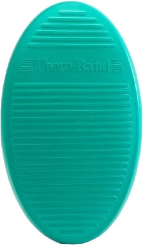 Thera-Band Beginner Stepper(Green)