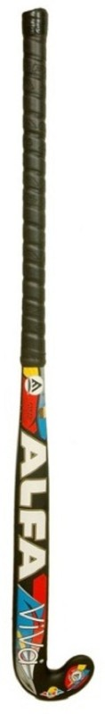 ALFA Viva Hockey Stick - 37 inch(Assorted)