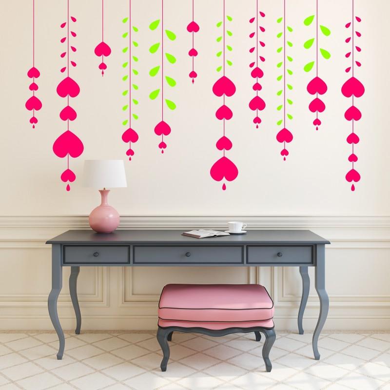 Flipkart - Decals, Clocks & Paintings Home Decor Range