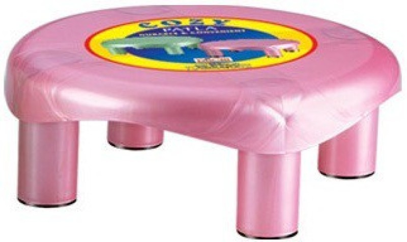 shiners Stool(Multicolor)