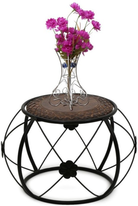onlineshoppee-cac-solid-wood-coffee-tablefinish-color-brown