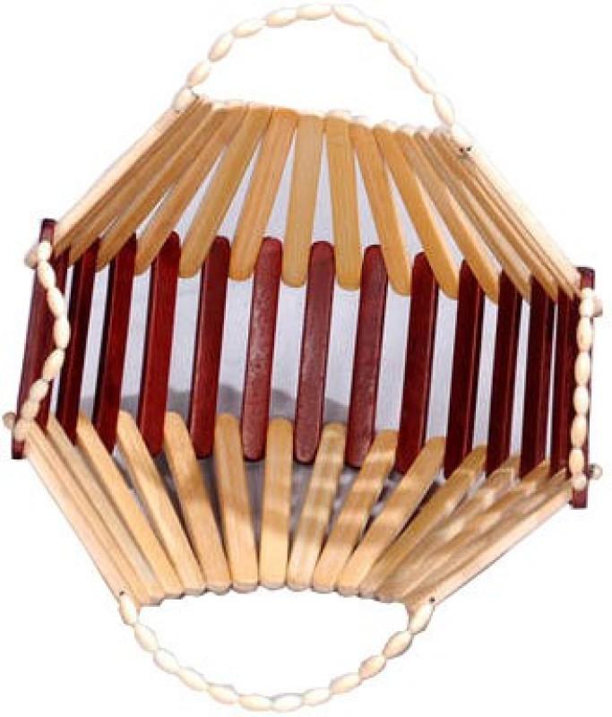 CraftEra Storage Basket(Pack of 1)