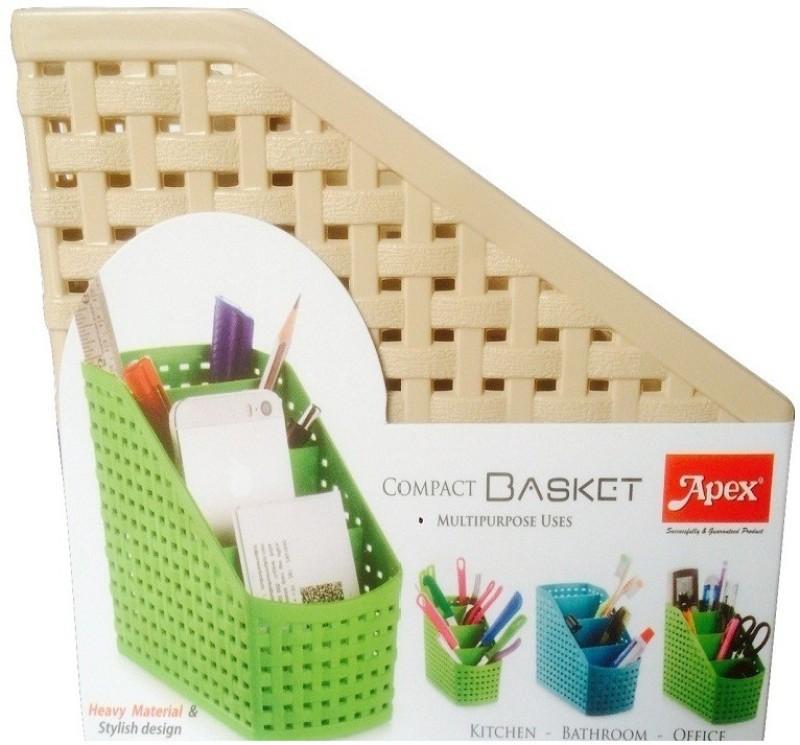Apex Storage Basket(Pack of 1)