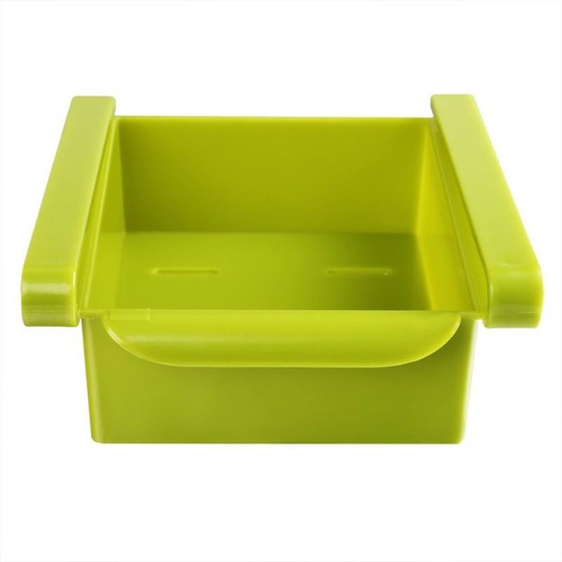 Insasta Storage Basket(Pack of 1)