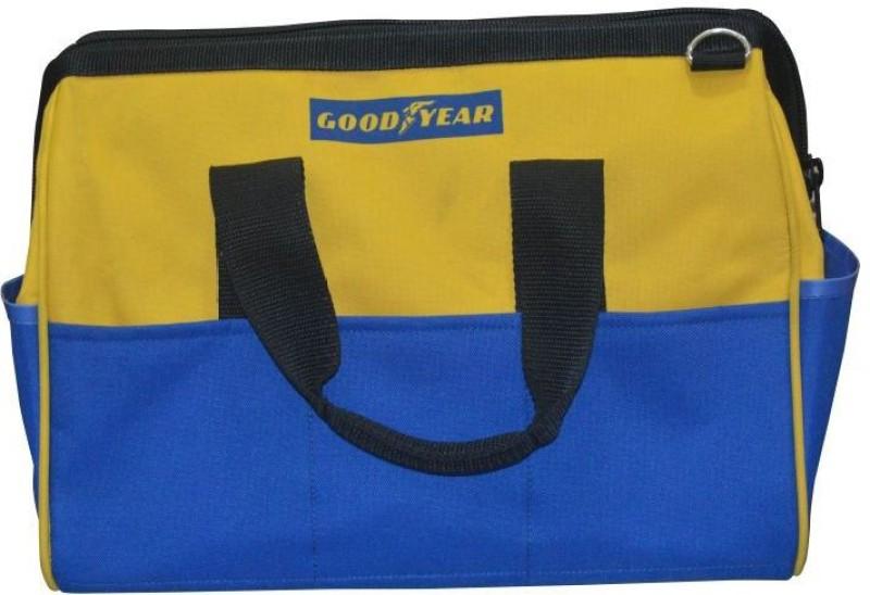 Goodyear GY10493 Storage Box(Blue)