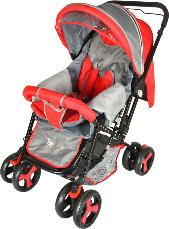 Baby Gear - Strollers, Carriers... - baby_care