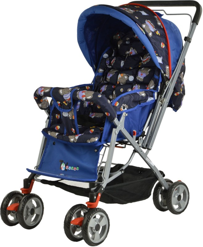 Strollers, Prams - Advance Baby, Sunbaby... - baby_care