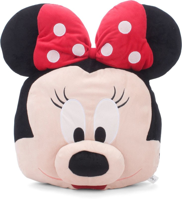 Soft Toys - Disney, Hamleys... - toys_school_supplies