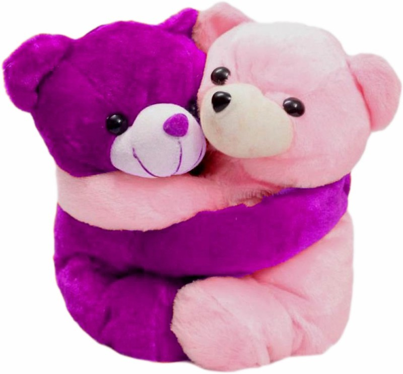 Soft Toys - Pandas, Puppies, Teddies... - toys_school_supplies
