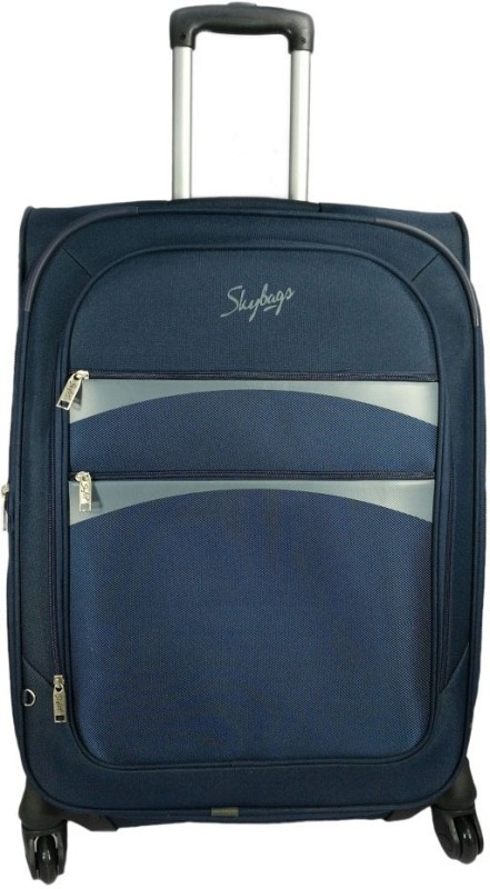 AT, Skybags... - Luggage & Travel - bags_wallets_belts