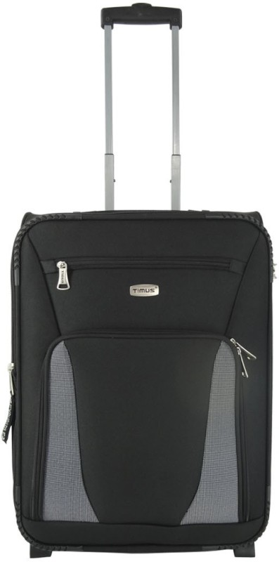 timus-morocco-upright-expandable-cabin-luggage-21-inchblack